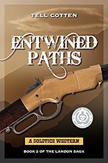 https://www.amazon.com/Entwined-Paths-Landon-Saga-Book-ebook/dp/B00DDT56ZE/ref=sr_1_1?s=books&ie=UTF8&qid=1487020157&sr=1-1&keywords=Entwined+Paths+tell+cotten