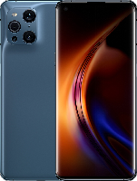 Xiaomi Redmi Note 9 Beserta Harga dan Spesifikasi di Indonesia