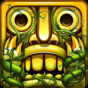 Temple Run 2 Mod Menu Apk