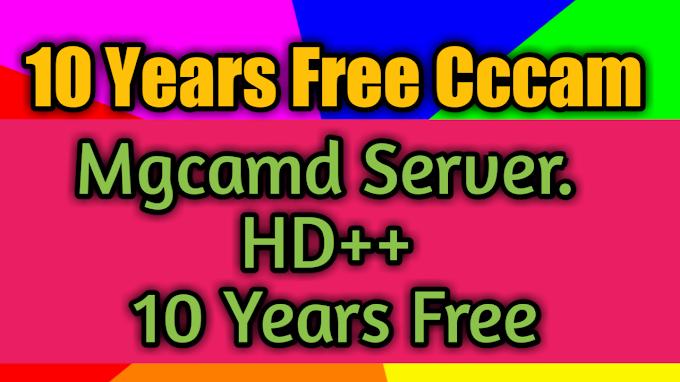 1 Year Free Cccam Server 2019 1 Year Free Cline All Satelite & Cline