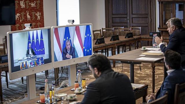 Rugalmasabb, igazságosabb uniós tervekre van szükség az európai gazdaság újjáépítésére