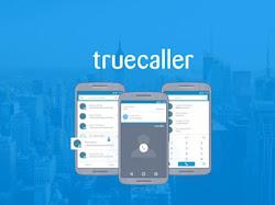 Mengenal Truecaller. Aplikasi Pelacak Nomor Ponsel