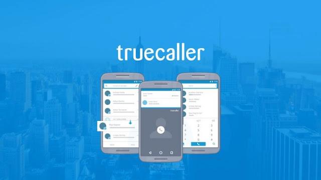 Mengenal Aplikasi Truecaller