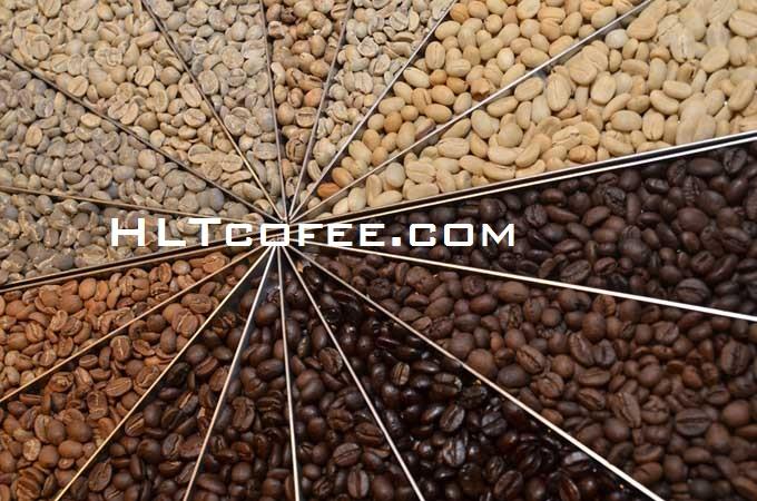 Cách rang cà phê như thế nào là ngon nhất và đúng chuẩn nhất