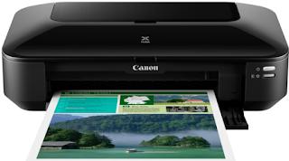 http://www.printerdriverworld.com/2017/11/canon-pixma-ip2870-driver-printer.html