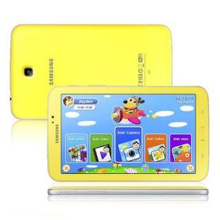 Esquema Elétrico Samsung T2105 TAB 3 KIDS Manual de Serviço