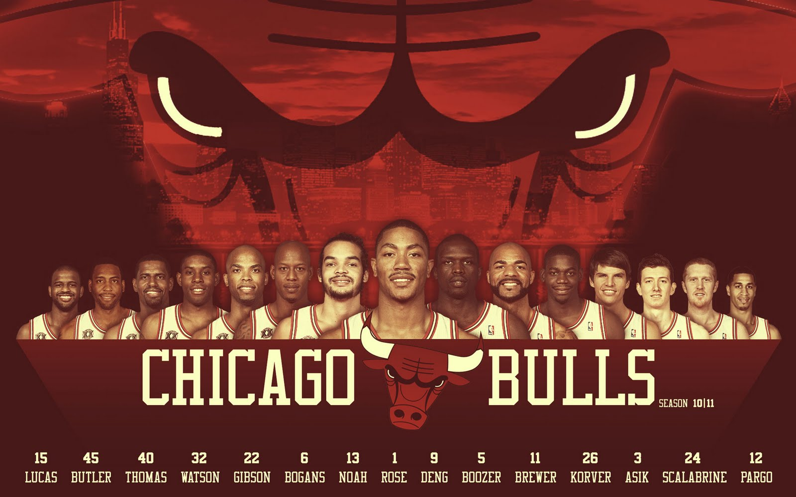 https://1.bp.blogspot.com/-quDIErGJ7A8/TjAMUs-ItII/AAAAAAAAHxg/afievwBlFy0/s1600/Chicago-Bulls-2010-11-Roster-Widescreen-Wallpaper-BasketWallpapers.com-.jpg