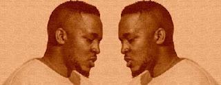 mi-abaga-current-net-worth