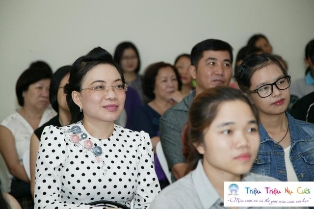 Khoa-hoc-20-buoi-Binh-An-Noi-Tam-Suc-Manh-Noi-Tam-Tan-Phu