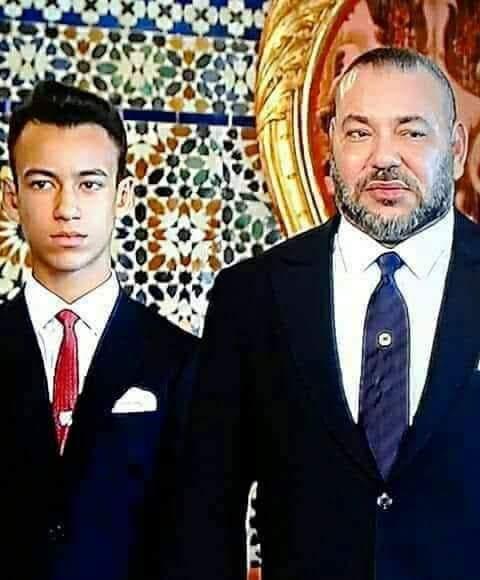 المغرب يفتح حدوده لترحيل المغاربة العالقين إلى أوروبا