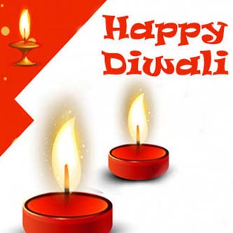 Happy Diwali Display WhatsApp Dp