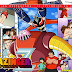 [BDMV] Mazinger Z Blu-ray BOX5 DISC2 (Spain Version) [150916]