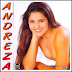 Andreza - A Princesinha Do Forró - Vol. 05