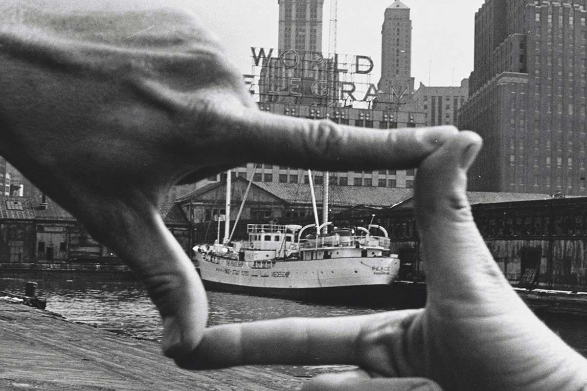 La teoría del framing: No pienses en un elefante de George Lakoff ...