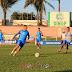 Equipe do Sinop F.C. começou a ser definida para o jogo de Sábado, contra o Anápolis, em Goiânia.