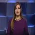 """برنامج المواجهة حلقة 11-12-2017 - ريهام السهلى قمة """" السيسي - بوتين """""""
