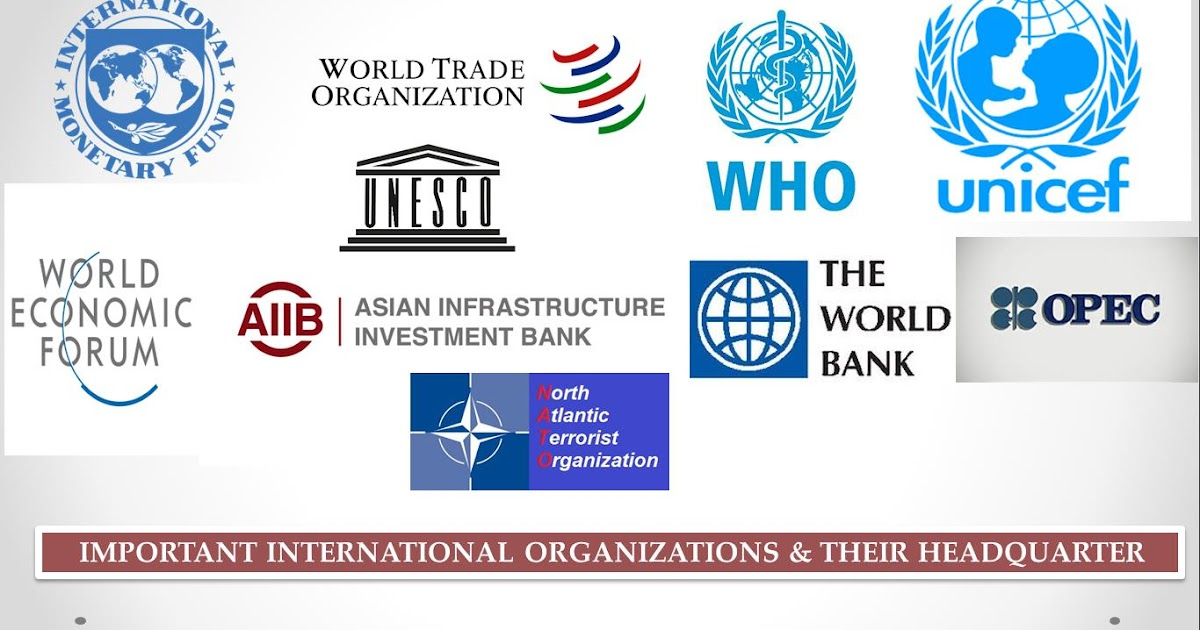 Public International Law: International Humanitarian Law