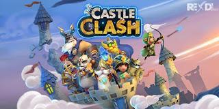 castle clash obb file hack castle clash mod apk 1.3 4 castle clash mod apk 1.3 7