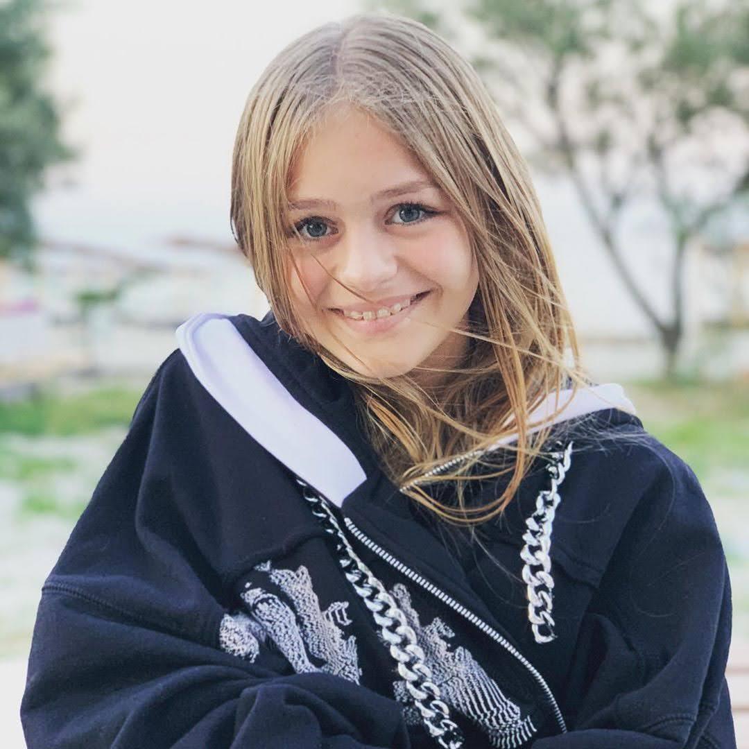 Ana Beregoi 7