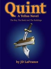 Quint (JD LaFrance)