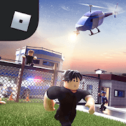 Roblox‏ Apk Download Latest version for Android IOS