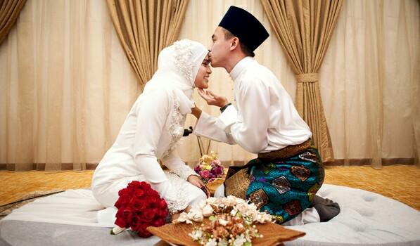Ukhty, Inilah 2 Ciri Laki-Laki yang Siap Menikahimu