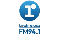La Red 94.1 Mendoza