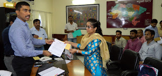 madhubani-dm-appointment-letter-technical-assistent