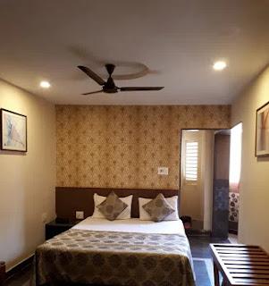 resort-on-nandi-hills