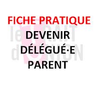 https://traitdunion755.files.wordpress.com/2019/11/fiche-pratique-devenir-dc389lc389guc389.pdf
