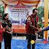 Wabup Nias Hadiri Acara Peletakan Batu Pertama Pembangunan Kantor PT. Taspen Di Gusit