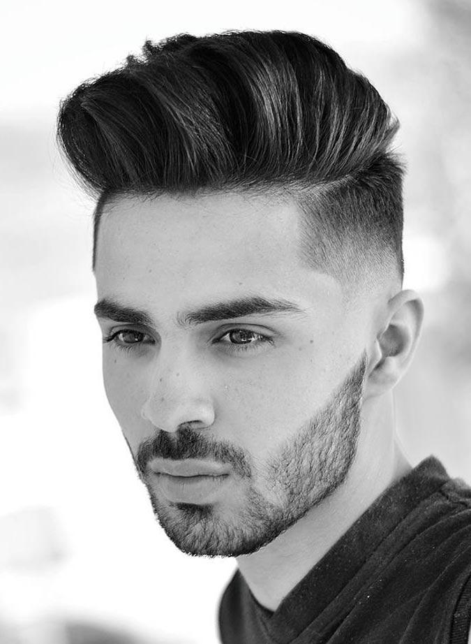 Definicion de corte de cabello