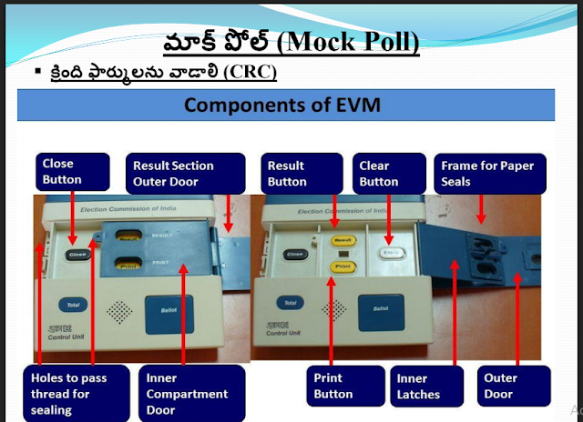 /2018/11/how-to-conduct-mock-poll-and-evm-sealing-watch-vedio.html