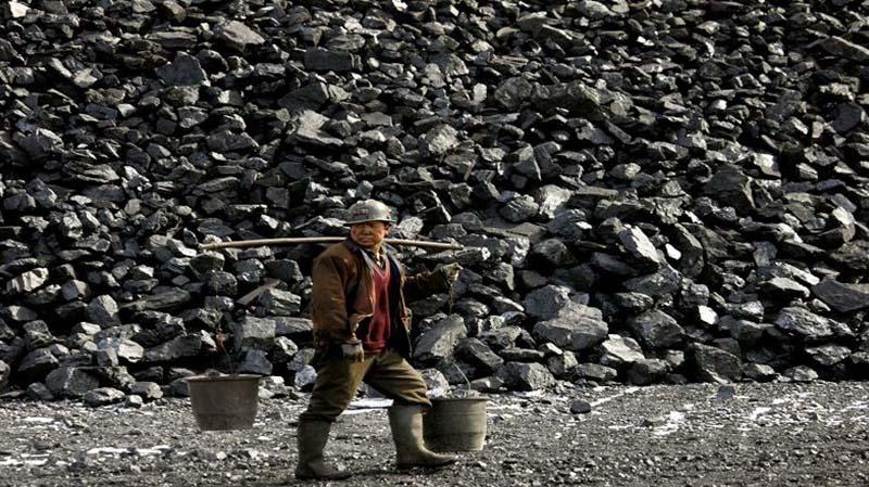Aset Negara Mencapai Rp 37 Triliun Dari Bisnis Batu Bara