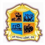 Thane Municipal Corporation Recruitment  542