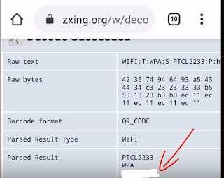[3 Methods] How to find WiFi Password on Android without Root?