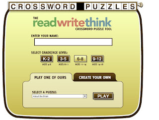 http://www.readwritethink.org/files/resources/interactives/crossword/