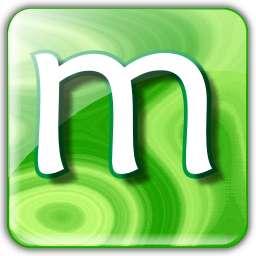meGUI Versión 2748 Portable