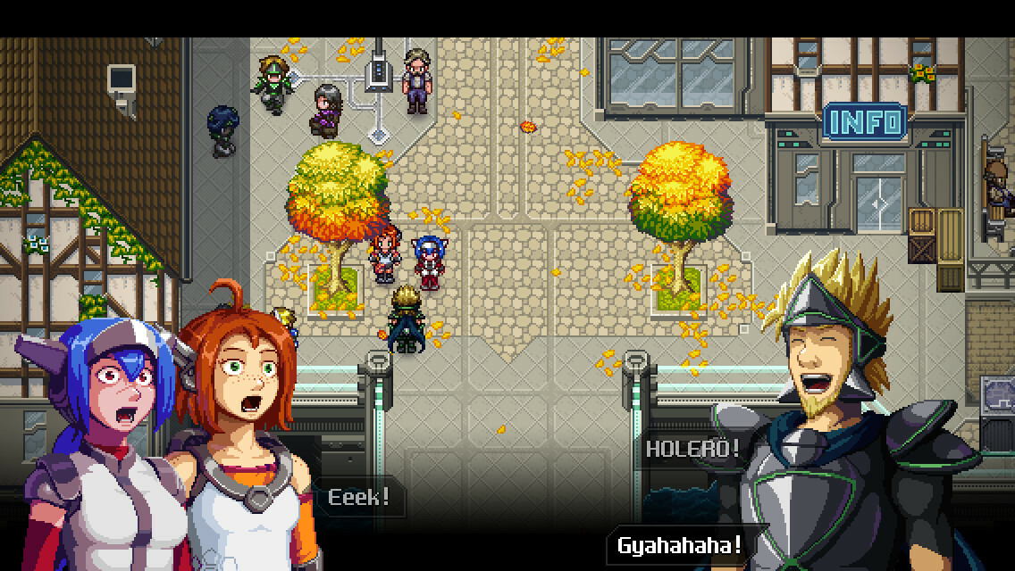crosscode-pc-screenshot-3