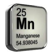 Oligo-éléments manganèse cuivre : bienfaits du manganèse