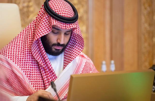 محمد-بن-سلمان-عزل
