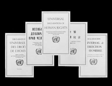 En la Opinión del Profesor Julio Yao Villalaz: ¿Derecho nacional, superior al derecho internacional? Adiós, derechos humanos...