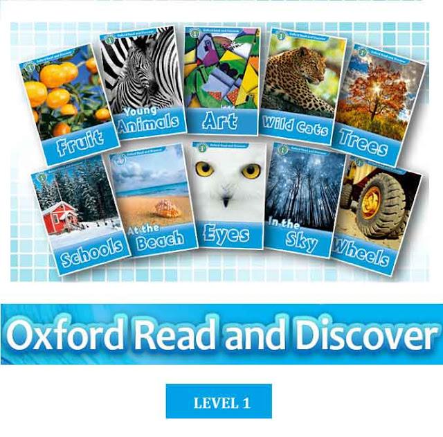 اكسفورد اقرا واكتشف المستوى: (جميع BvGLmIXiAkU.jpg