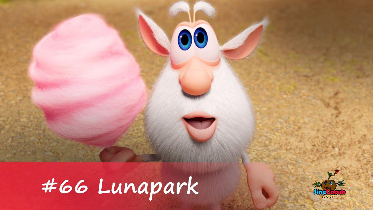 Booba: 66.Bölüm - Lunapark izle
