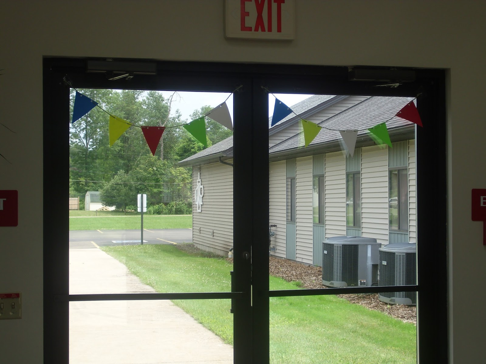 Mixingitup More Vacation Bible School Vbs Ideas For