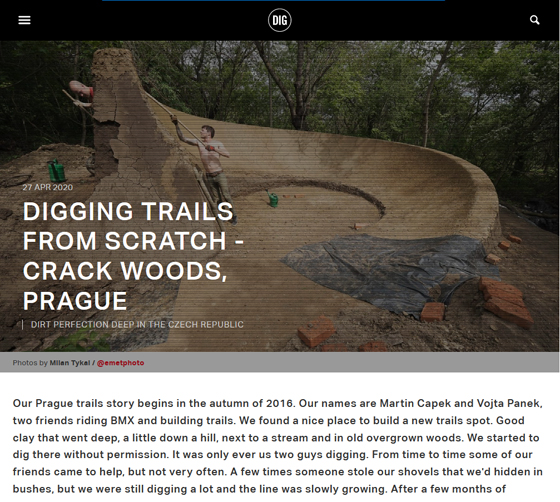 https://digbmx.com/features/crack-woods-prague