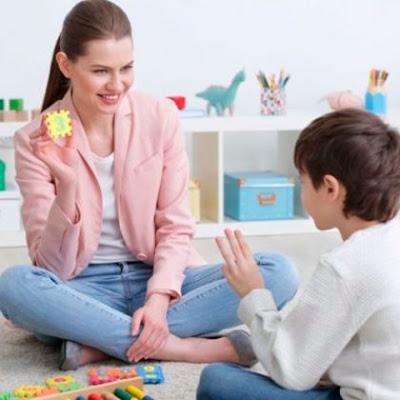 Curso Psicopedagogia Básica, bolsa de Estudo de 50% cinquenta por cento.