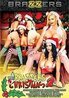 A Very Brazzers Christmas 2 xXx (2014)