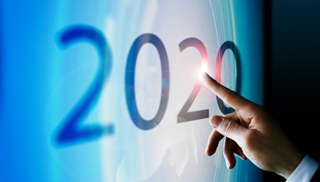 Опасности високосного года: Как преодолевать проблемы в 2020 году