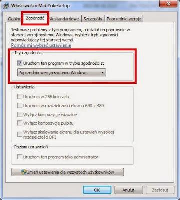 touch osc konfiguracja windows 7, touch osc konfiguracja android